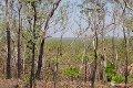 Property photo of 85 Leonino Road Acacia Hills NT 0822