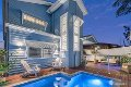 Property photo of 87 Oquinn Street Nudgee Beach QLD 4014