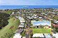 Property photo of 44 Bisdee Street Coral Cove QLD 4670