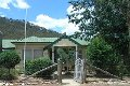Property photo of 6740 Goulburn Road Abercrombie River NSW 2795
