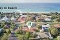 Property photo of 4 McCann Close Abbey WA 6280