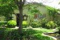Property photo of 53 Jones Way Abbey WA 6280