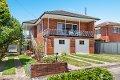 Property photo of 11 Olga Street Chatswood NSW 2067