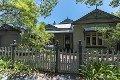 Property photo of 17 Chester Street Subiaco WA 6008