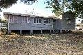 Property photo of 76 Wambo Street Chinchilla QLD 4413