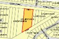 Property photo of 100 Geaney Lane Deeragun QLD 4818