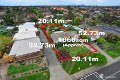 Property photo of Afton Street Aberfeldie VIC 3040