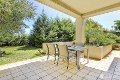 Property photo of 2/1 The Comenarra Parkway Thornleigh NSW 2120