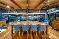 Property photo of 45 Ashley Road Chermside West QLD 4032