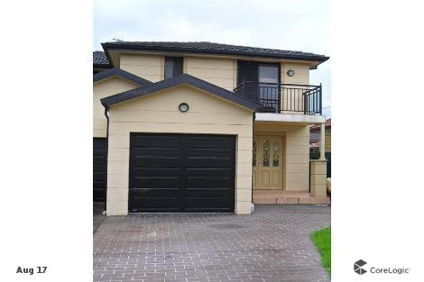 2 mitchell court mount ommaney qld 4074 sold prices and for 27 vernon terrace teneriffe