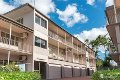 Property photo of 5/483 Sandgate Road Albion QLD 4010