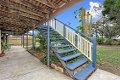 Property photo of 10 Bateman Street Strathpine QLD 4500