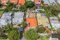 Property photo of 257 Heytesbury Road Subiaco WA 6008