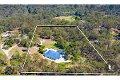 Property photo of 82 Booralie Street Burbank QLD 4156