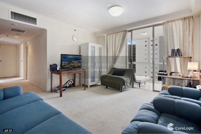 OpenAgent - 398-408 Pitt Street, Sydney NSW 2000