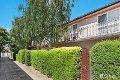 Property photo of 8/66 Woornack Road Carnegie VIC 3163