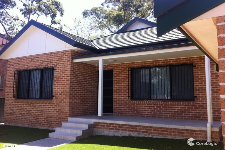 OpenAgent - 16/29-31 Good Street, Westmead NSW 2145