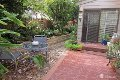 Property photo of 29 Faul Street Adamstown Heights NSW 2289