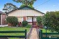 Property photo of 40 Garrong Road Lakemba NSW 2195