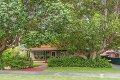 Property photo of 5 Alison Road Attadale WA 6156