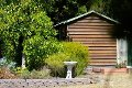 Property photo of 16 Woodville Road Moss Vale NSW 2577