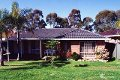 Property photo of 15 Mariner Crescent Abbotsbury NSW 2176
