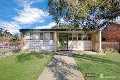 Property photo of 10 Quakers Road Marayong NSW 2148