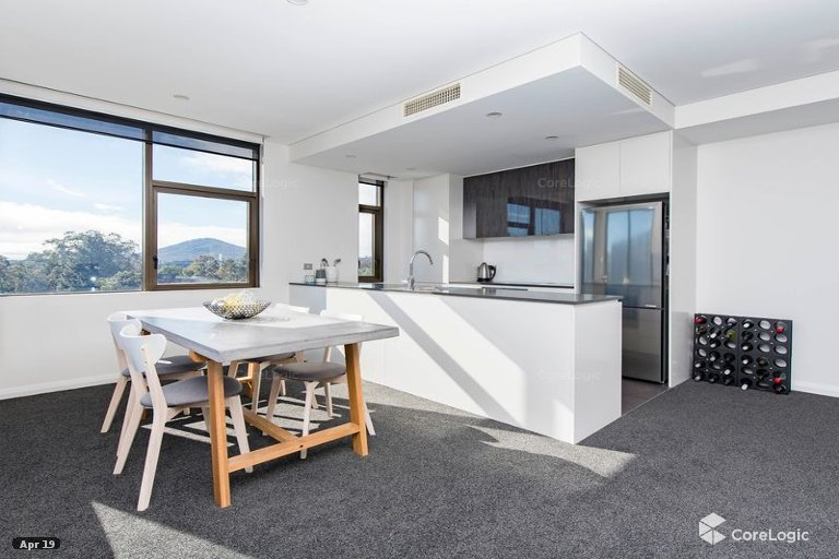 OpenAgent - 40/30-32 Blackall Street, Barton ACT 2600