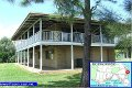 Property photo of 16 Scrimshaw Place Boonooroo QLD 4650