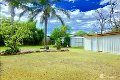 Property photo of 22 Geisel Street Dalby QLD 4405