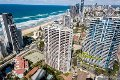 Property photo of 101/5 Enderley Avenue Surfers Paradise QLD 4217