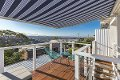 Property photo of 38 Hickson Street Merewether NSW 2291