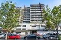 Property photo of 609/1-11 Spencer Street Fairfield NSW 2165