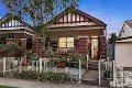 Property photo of 99 Edith Street Leichhardt NSW 2040