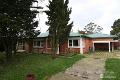 Property photo of 313 Mella Road Mella TAS 7330