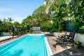 Property photo of 31 Knutsford Street Chermside West QLD 4032