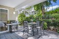Property photo of 102/2-18 Village Drive Breakfast Point NSW 2137
