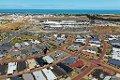 Property photo of 16 Salome Crescent Lakelands WA 6180