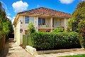 Property photo of 2/26 Shepparson Avenue Carnegie VIC 3163