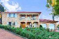 Property photo of 17 Cheltenham Close Castle Hill NSW 2154