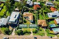 Property photo of 4 Lincoln Avenue Collaroy NSW 2097
