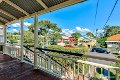 Property photo of 45 Grove Street Albion QLD 4010