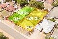 Property photo of 5 Emilia Street Coolbellup WA 6163