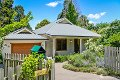 Property photo of 47A Holly Street Bowral NSW 2576