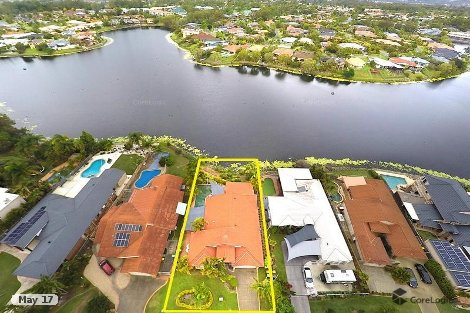 Property For Sale In Wattle Glen Place Robina