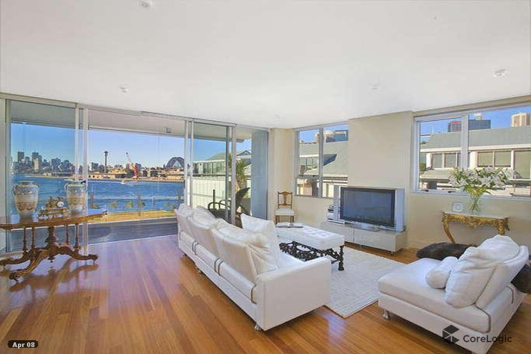 OpenAgent - 154/3 Darling Island Road, Pyrmont NSW 2009