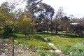Property photo of 23 Montem Street Bowning NSW 2582
