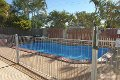 Property photo of 24 King Street Moura QLD 4718