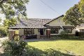 Property photo of 78 Third Avenue Joslin SA 5070