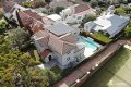 Property photo of 16 Killara Avenue Hamilton QLD 4007